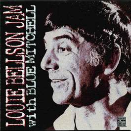 Louie Bellson Jam With Blue Mitchell 1979 Louie Bellson