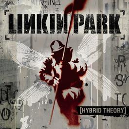 Hybrid Theory (Bonus Track Version) 2015 Linkin Park