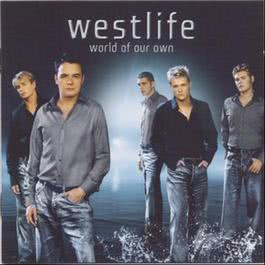 Why Do I Love You 2001 WestLife