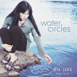 Water Circles 2000 Mia Jang