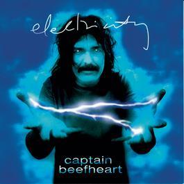 Electricity 1998 Captain Beefheart
