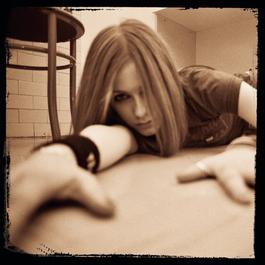 Take Me Away 2004 Avril Lavigne