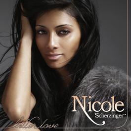 Killer Love 2011 Nicole Scherzinger