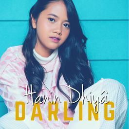 Darling 2017 Hanin Dhiya