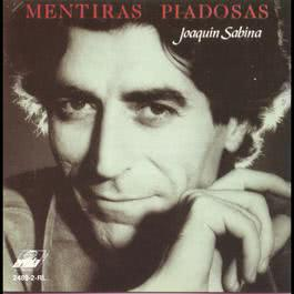 Mentiras Piadosas 1990 Joaquin Sabina