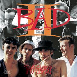 The Globe 1991 Big Audio Dynamite
