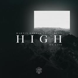 Download Lagu Martin Garrix - High On Life