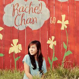Go 2012 Rachel Chan