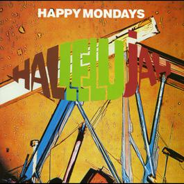 Rave On 1989 Happy Mondays