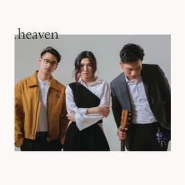 Download Lagu Afgan - Heaven