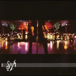 S&M 1999 Metallica