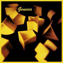 Genesis 2007 Genesis
