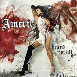 Heard 'Em All 2010 Various Artists