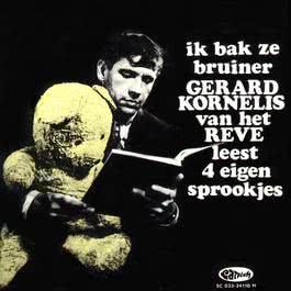 Ik Bak Ze Bruiner 2006 Gerard Reve