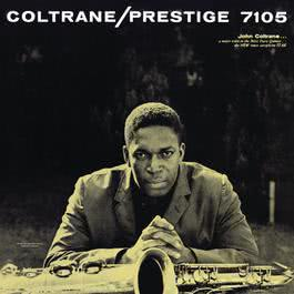 Coltrane [Rudy Van Gelder Remaster] 2009 John Coltrane