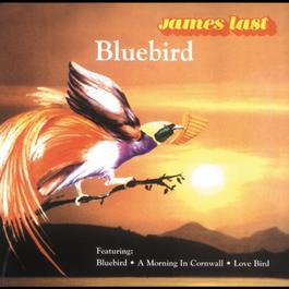 Bluebird 1982 James Last