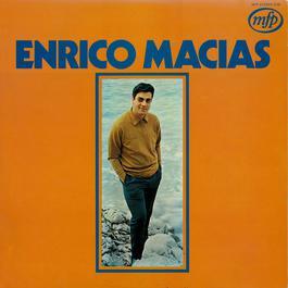Mon ami, mon frère 2012 Enrico Macias