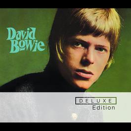 David Bowie 2010 David Bowie