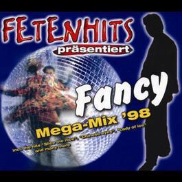 Mega-Mix '98 1998 Fancy