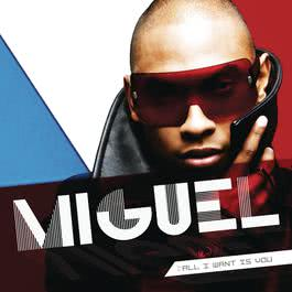 All I Want Is You 2010 Miguel