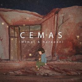 Download Lagu Pusakata - Cemas