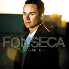Gratitud 2008 Fonseca