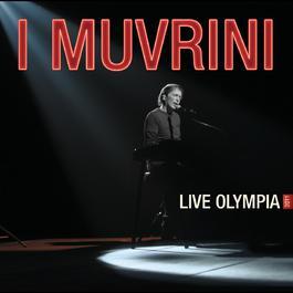 Live Olympia 2011 2011 I Muvrini