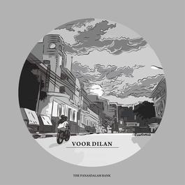 Voor Dilan #III - Dulu Kita Masih Remaja 2018 The Panasdalam Bank
