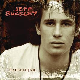 Hallelujah (Live at Bearsville) 2007 Jeff Buckley