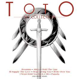 Hit Collection - Edition 2007 Toto