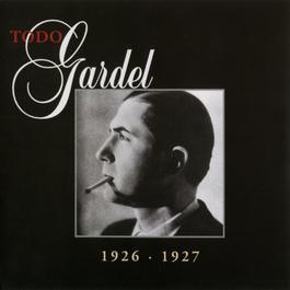 La Historia Completa De Carlos Gardel - Volumen 26 2001 Carlos Gardel