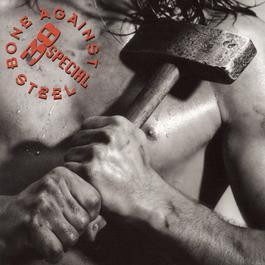 Bone Against Steel 1991 38 Special