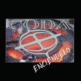 Enciendelo 2012 Coda