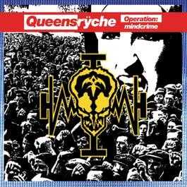 Operation: Mindcrime 2006 Queensryche