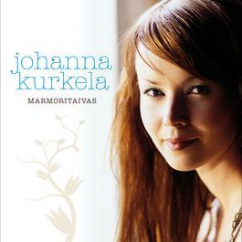 Marmoritaivas 2007 Johanna Kurkela