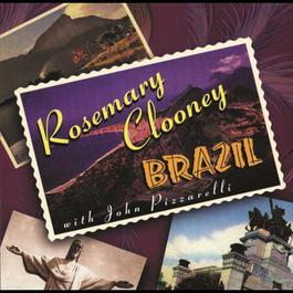 At Long Last 1998 Rosemary Clooney