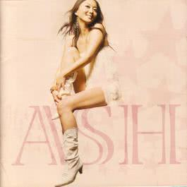 I'm UR Woman 1899 Ash