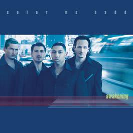 Awakening 1998 Color Me Badd