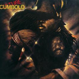 Cumbolo 2000 Culture Beat