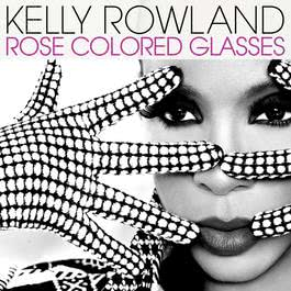 Rose Colored Glasses 2010 Various Artists