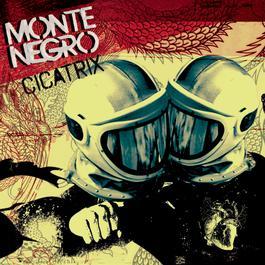Cicatrix 2010 Monte Negro