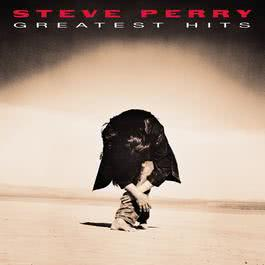 Greatest Hits 1998 Steve Perry