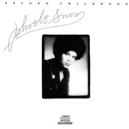 Second Childhood 1988 Phoebe Snow
