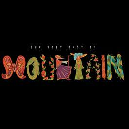 The Very Best Of Mountain 2004 Mountain