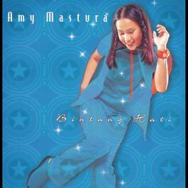 Bintang Hati 2000 Amy Mastura