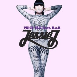 Price Tag 2011 Jessie J; B.o.B