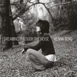 Dreaming Through The Noise 2006 Vienna Teng