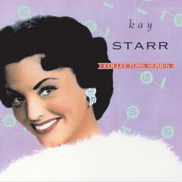 Capitol Collectors Series 1991 Kay Starr