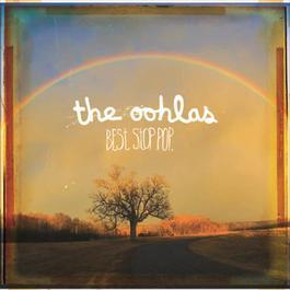Best Stop Pop 2006 The Oohlas