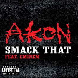 Smack That 2006 Akon
